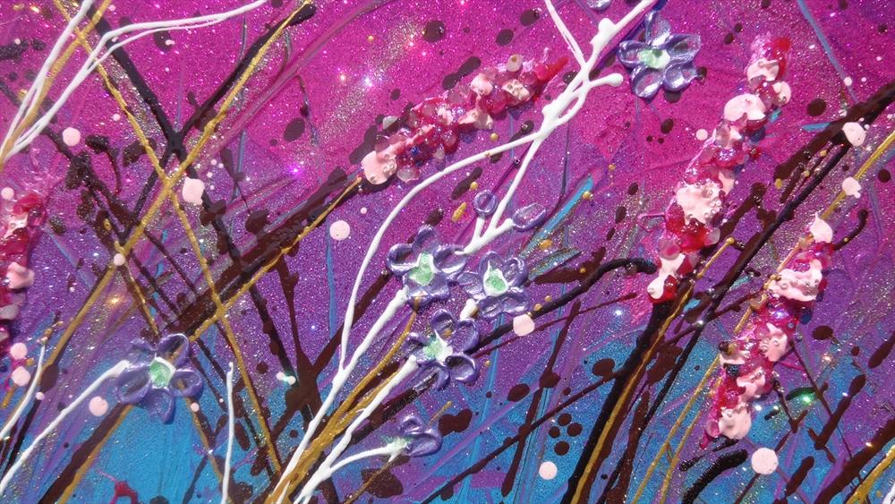E 39 primavera vendita quadri online quadri moderni quadri astratti quadri floreali - Quadri con finestre ...
