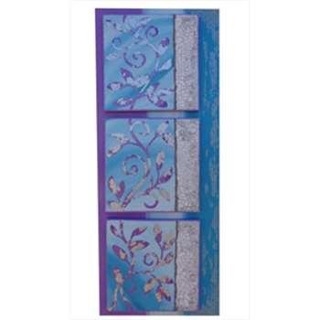 Pannelli decorativi arredamento moderno vendita quadri for Quadri decorativi arredamento