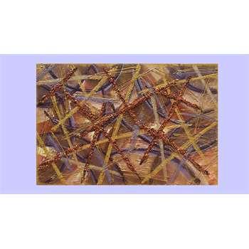Graffi di colore vendita quadri online quadri moderni for Quadri in rilievo