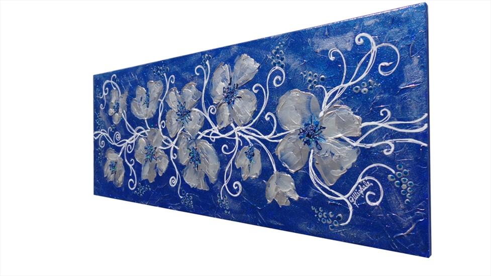 Soggiorno blu roma colore pareti parquet doussi for Soggiorno blu roma