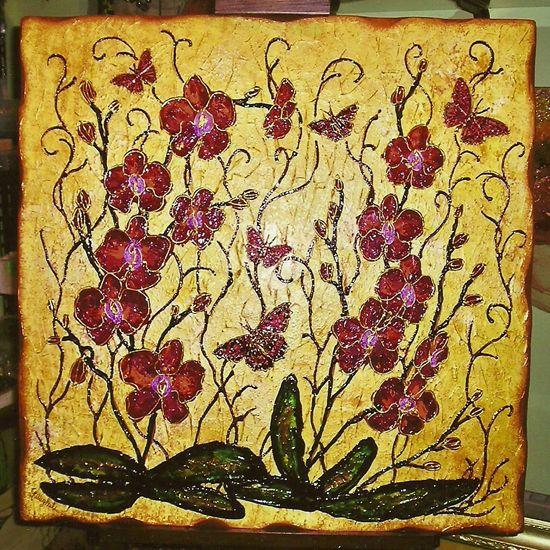 Vendita quadri online quadri moderni quadri astratti for Quadri moderni orchidee