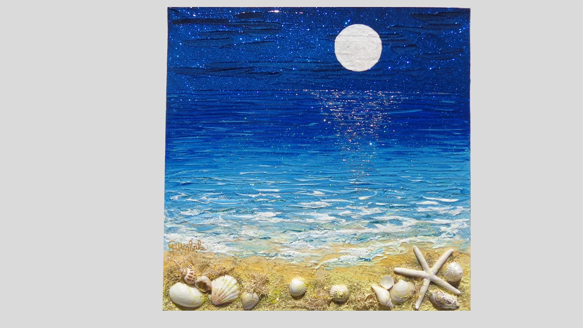 Stunning vendita quadri moderni on line ideas ameripest for Vendita dipinti online
