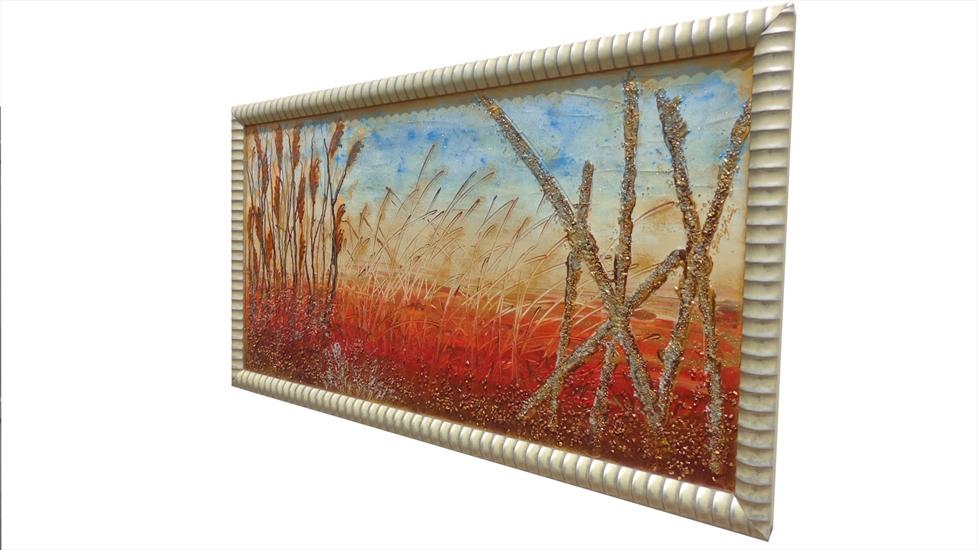 Stecchi e canne vendita quadri online quadri moderni for Quadri vendita online