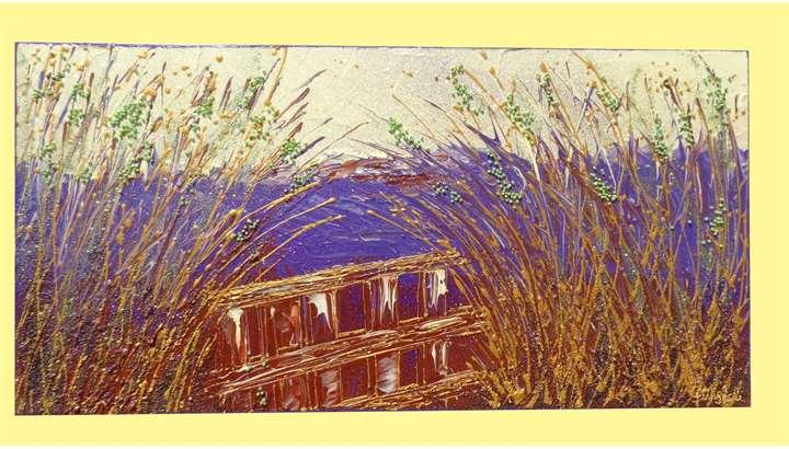 Vendita quadri online quadri moderni quadri astratti for Quadri dipinti a mano paesaggi