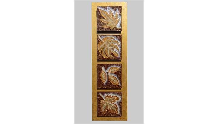 Vendita quadri online quadri moderni quadri astratti for Quadri moderni in verticale
